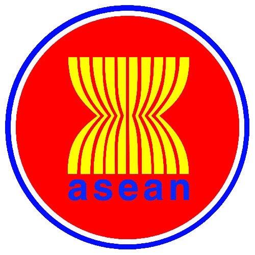 Nguyên tắc hướng dẫn ASEAN về bảo đảm chất lượng và công nhận các hệ thống chứng nhận năng lực