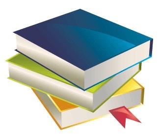 Danh mục đề tài nghiên cứu khoa học do Viện Khoa học giáo dục nghề nghiệp chủ trì giai đoạn 2010 – 2021