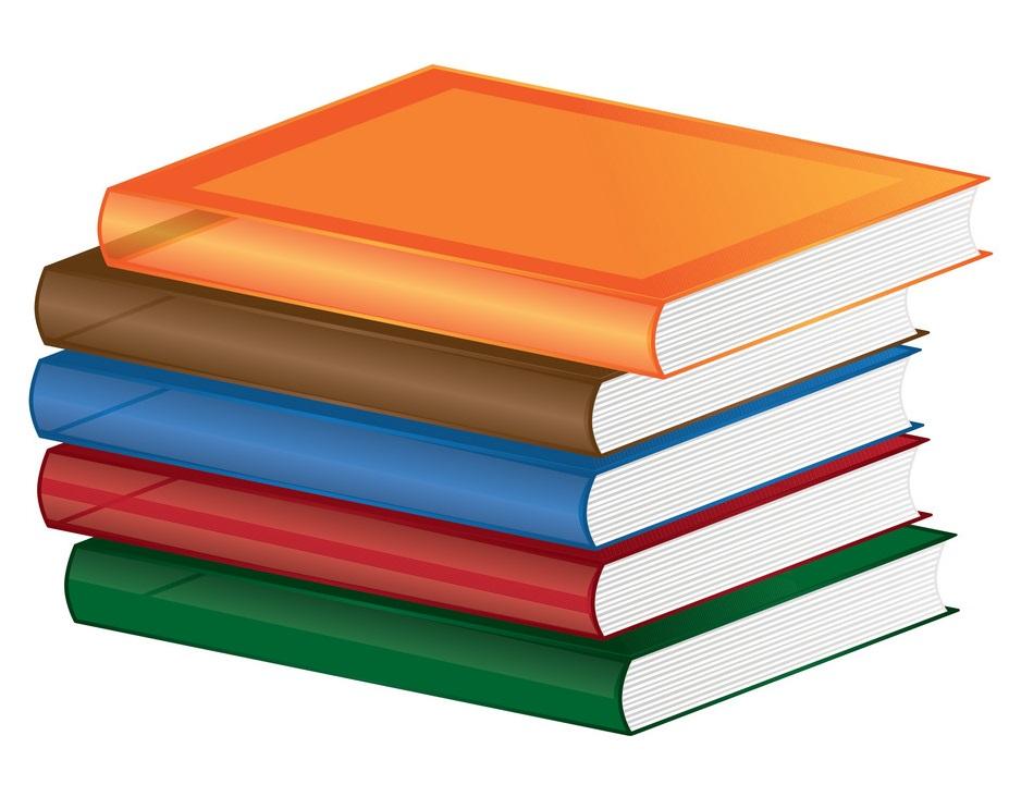 """Thông tin đề tài """"Giải pháp nâng cao hiệu quả hoạt động của các cơ sở giáo dục nghề nghiệp cấp huyện"""""""
